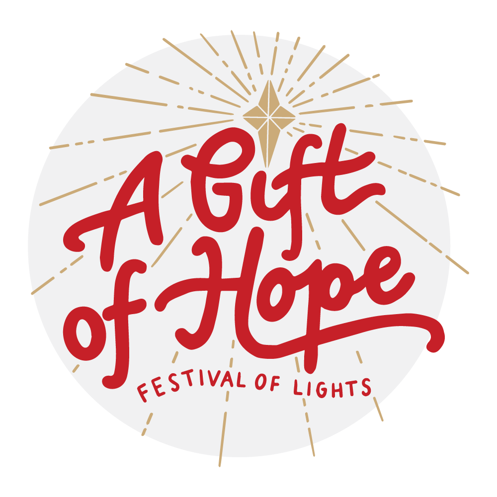 A Gift of Hope: Festival of Lights